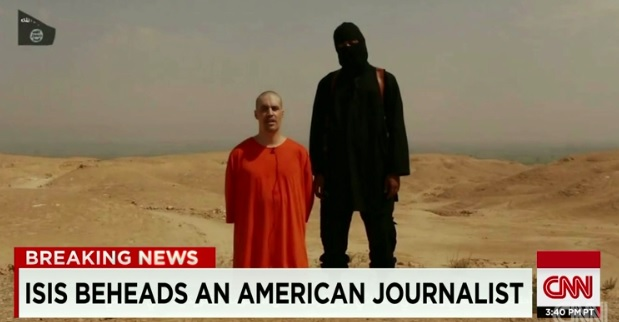 james-foley-isis